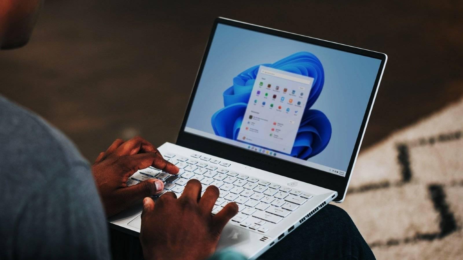 Windows11_laptop