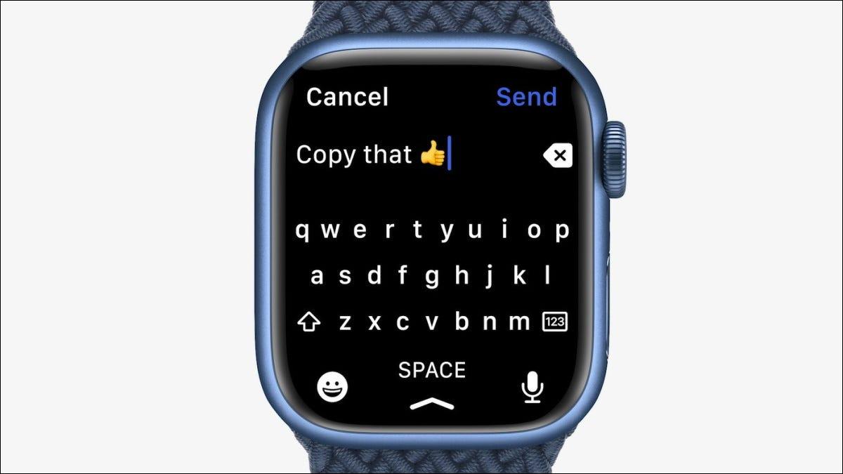 apple-watch-keyboard