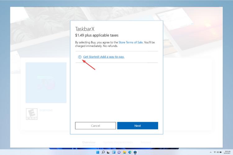 get-started-with-taskbarX